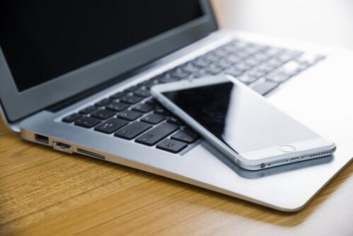 IT-Projektplanung, -management und -durchführung